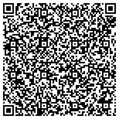 """QR-код с контактной информацией организации Частное предприятие БК """"Метал"""" производство металлоконструкций"""