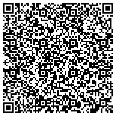 QR-код с контактной информацией организации Частное предприятие Проф Строй Днепр