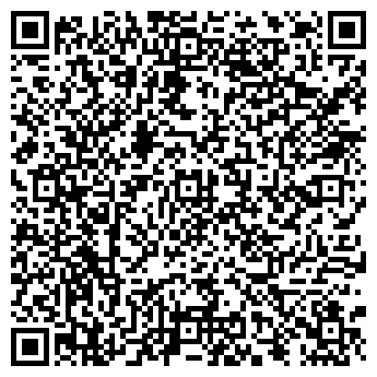 QR-код с контактной информацией организации Частное предприятие ЧП «ВСФ»