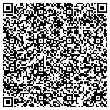 QR-код с контактной информацией организации Общество с ограниченной ответственностью ООО «МФ Украинский Стандарт»