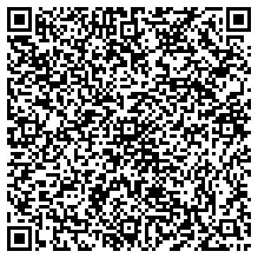 """QR-код с контактной информацией организации Частное акционерное общество ПКП """"ОЛИМП"""""""