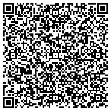 QR-код с контактной информацией организации Другая ТОВ «Сервис Логистикс Юкрейн»