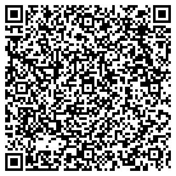 """QR-код с контактной информацией организации ЧУП """"ЛифтМастер"""""""