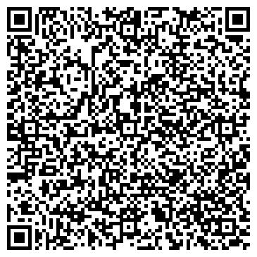 QR-код с контактной информацией организации ИП Даркович Анатолий Григорьевич