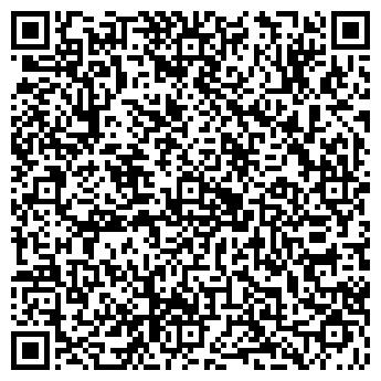 QR-код с контактной информацией организации Частное предприятие ЧП ПКФ