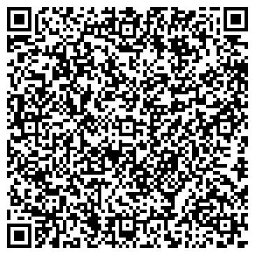 """QR-код с контактной информацией организации ЧП """"Юг-тент"""""""