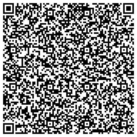 QR-код с контактной информацией организации Термо Кинг Украина ООО - установка автомобильного холодильного оборудования на авто, ремонт, Общество с ограниченной ответственностью