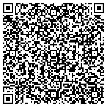 """QR-код с контактной информацией организации Частное предприятие Интернет магазин """"ZEBRA"""""""