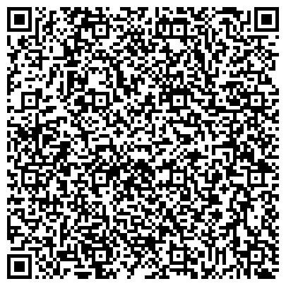 QR-код с контактной информацией организации ПроТон - Установка и продажа фирменных архитектурных плёнок
