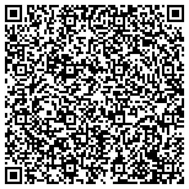 """QR-код с контактной информацией организации Общество с ограниченной ответственностью ТОВ """"НАДІЙНІ ЛЮДИ"""""""