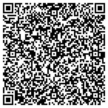 QR-код с контактной информацией организации Частное предприятие ORANGE-MOBI