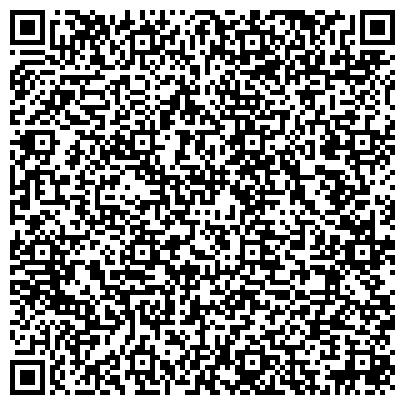 QR-код с контактной информацией организации Корпорация ООО «Корпорация Оконных Технологий».