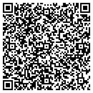 QR-код с контактной информацией организации Чп ЛЕВИЩЕНКО