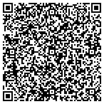 QR-код с контактной информацией организации Совместное предприятие Строй Окна Кривой Рог