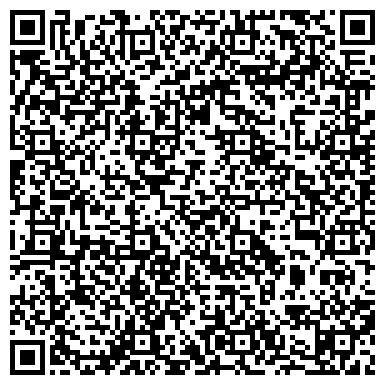 QR-код с контактной информацией организации Общество с ограниченной ответственностью Окна Модерн (ЧП Шевченко)
