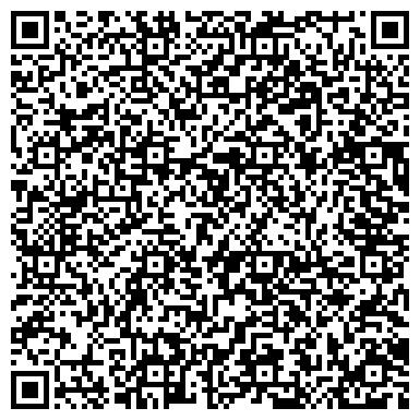 QR-код с контактной информацией организации Северодонецкая аварийная замочная служба
