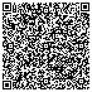 QR-код с контактной информацией организации Частное предприятие ЧП Головков