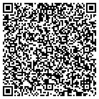 QR-код с контактной информацией организации ЧП Платонов