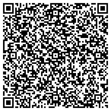 """QR-код с контактной информацией организации Интернет-магазин """"ОКНА ПАНДА"""""""