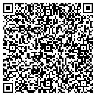 """QR-код с контактной информацией организации ООО """"Дорадо"""""""