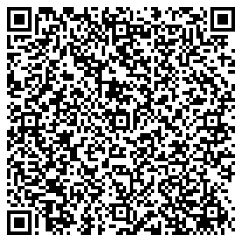 QR-код с контактной информацией организации Частное предприятие Композит плюс