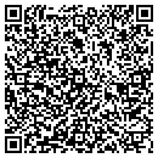 QR-код с контактной информацией организации ЕвроВид