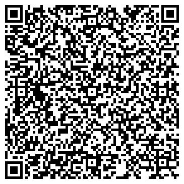 QR-код с контактной информацией организации Сонячнi вiкна ТМ (Олис, ООО)