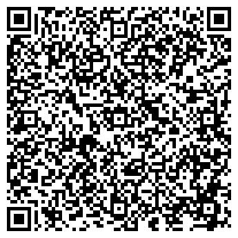 QR-код с контактной информацией организации Частное предприятие Сервис - Автоматик