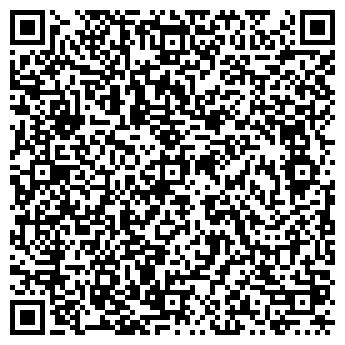 QR-код с контактной информацией организации S.Group