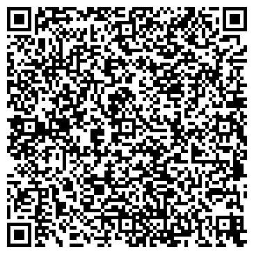 QR-код с контактной информацией организации фоп яременко ю,в,