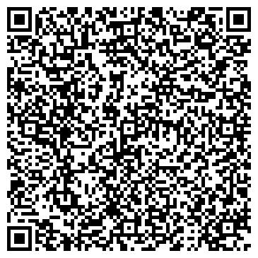 QR-код с контактной информацией организации Частное предприятие ЧП МБК-Галион