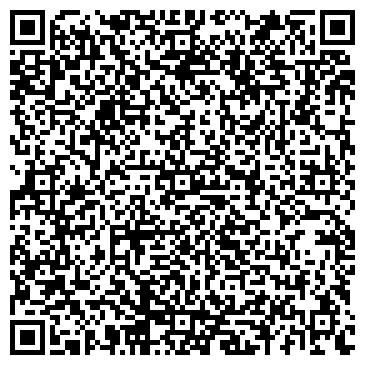 QR-код с контактной информацией организации Субъект предпринимательской деятельности Ваши ДВЕРИ и ОКНА