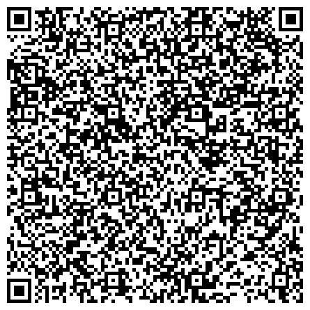 QR-код с контактной информацией организации Субъект предпринимательской деятельности «ИМПЕРИЯ ОКОН — ДВЕРИ,БАЛКОНЫ,ОКНА, ремонт и регулировка пластиковых окон...»