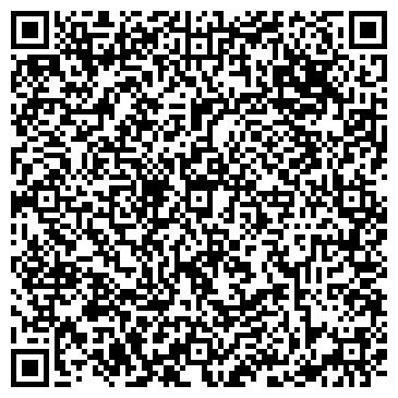 QR-код с контактной информацией организации «Вегапласт»