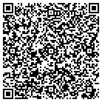 QR-код с контактной информацией организации Общество с ограниченной ответственностью Компания «МГА»