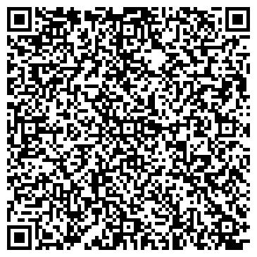 QR-код с контактной информацией организации ООО ДТК «Южтехкомплекс»