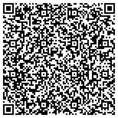 """QR-код с контактной информацией организации Субъект предпринимательской деятельности ПП Балега С.В. Салон-магазин """"Італійські двері"""""""
