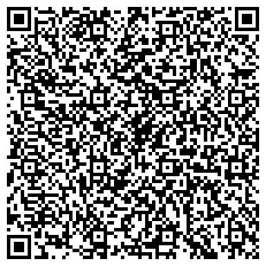 """QR-код с контактной информацией организации Субъект предпринимательской деятельности Салон услуг """"Под ключ"""""""