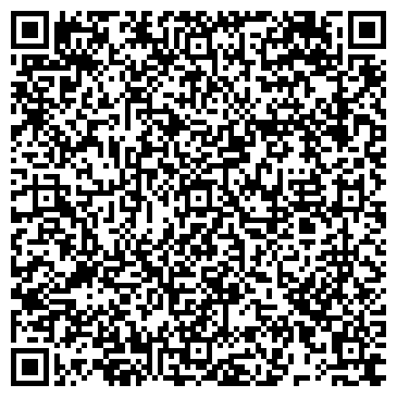 QR-код с контактной информацией организации ФОП Роговский Ю. П.