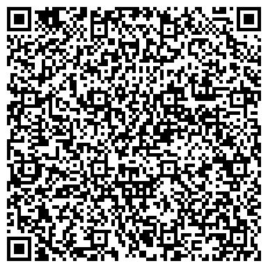 QR-код с контактной информацией организации OOO «Украинская Партнерская Группа» «UPG»