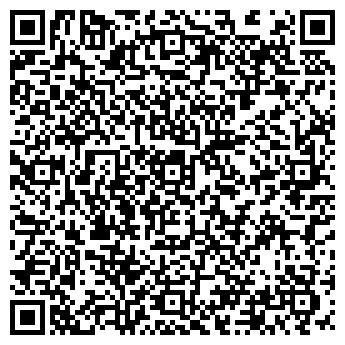QR-код с контактной информацией организации Частное предприятие Компания Bliss, ЧП