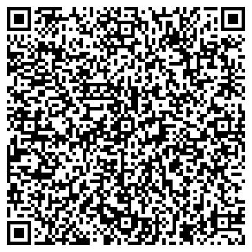 QR-код с контактной информацией организации Частное предприятие ЧП «Рудаченко»
