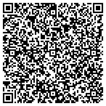 QR-код с контактной информацией организации Частное предприятие ЧП Обласов