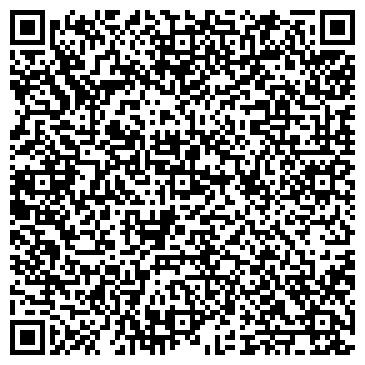QR-код с контактной информацией организации СПДФЛ Книгин Виталий Викторович