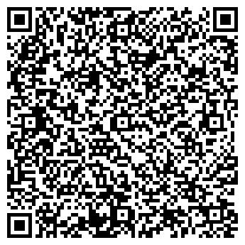 QR-код с контактной информацией организации Субъект предпринимательской деятельности Чп шебанов