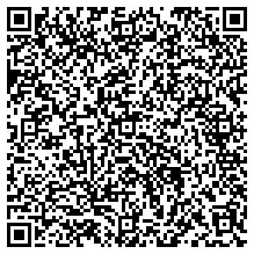 QR-код с контактной информацией организации Входные двери из Китая