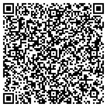 QR-код с контактной информацией организации Субъект предпринимательской деятельности Компания Виконт
