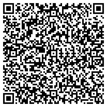 QR-код с контактной информацией организации СПД «СОЗОНОВИЧ»