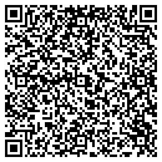 QR-код с контактной информацией организации Частное предприятие ЧП Сидоренко