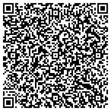 QR-код с контактной информацией организации Субъект предпринимательской деятельности ЧП Пушкарь Александр Витальевич